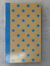 Fotoeinsteckalbum flip-álbum para fotos 80 10 x 15 cm álbum de fotografías einsteckbuch