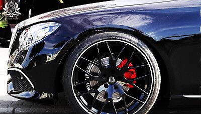 20 Zoll MW10 Felgen für Mercedes E GL GLA GLC Klasse W213 ...