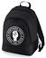 NORTHERN-SOUL-KEEP-THE-FAITH-humour-silly-BackPack-Unisex-Rucksack-Bag miniatura 2