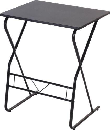 Schreibtisch Pc Tisch Computertisch Laptoptisch Arbeitstisch Bürotisch