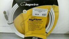 Jagwire Hyflow Universal Hydraulic Brake Cable Hose Avid 6910-C-14