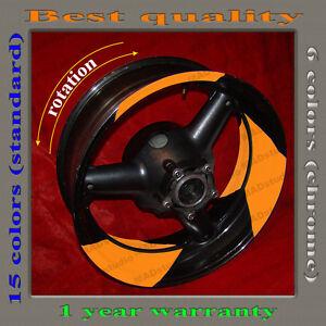 ORANGE-Wheels-Stickers-Decals-SUZUKI-HONDA-YAMAHA-KAWASAKI-BMW-DUCATI-APRILIA