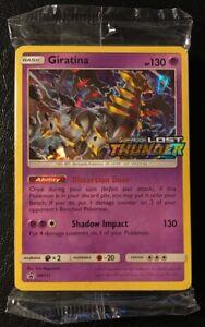 Pokemon-SM-Black-Star-Promo-Giratina-SM151-Prerelease-Pack-Sealed-Near-Mint
