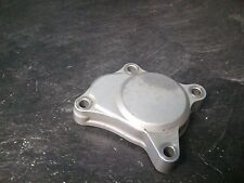 1999-2008 Honda TRX400EX Starter Cover Gasket 11377-HN1-000 TRX400X 09 2012-2014