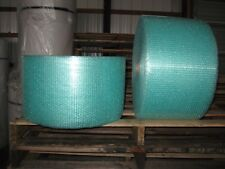 316 Small Recycled Green Bubble 12 X 600 Per Order Ships Free