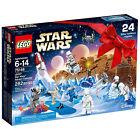 Lego Star Wars 75146 Advent Calendar 2016