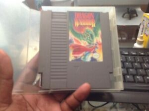 Dragon-Warrior-NES-1989