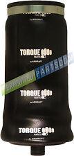TORQUE AIR SPRING BAG for Kenworth Aerocab Link 1102-0074 Cabin W02-358-7064