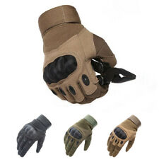 Work Gloves Utility Heavy Duty Work Safety Gloves Farmer Gardening Diy Builders