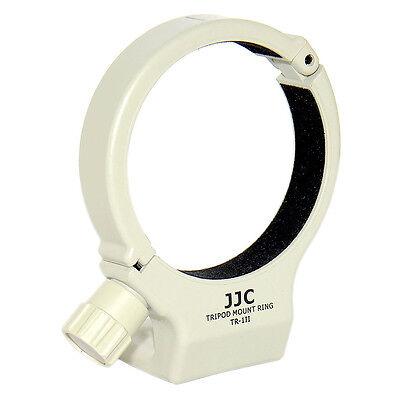 collier de pied fixation pour objectif canon ef 70 200mm f 4l is lens type a 2 ebay