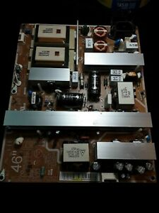 Samsung-BN44-00341B-Power-Supply-Backlight-Inverter