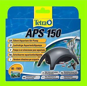 Haustierbedarf Fische & Aquarien Ofa Komfort Plus Oberflächenabsauger Skimmer Aquarium Für Alle Saugfilter Online Rabatt