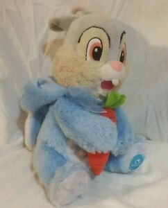 Your Stuffed thumper vintage apologise