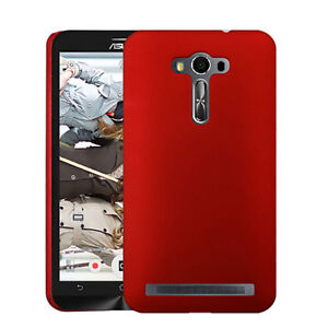 buy popular cef13 6301c Details about 5.5for Asus Zenfone 2 Laser Ze550kl case For Asus Zenfone 2  Laser Ze550kl Cover