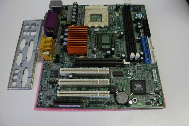 Seanix MS-6390 USB 2.0 Driver Windows XP