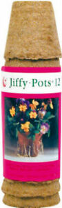 Jiffy-JP212-Completely-Biodegradable-Round-Pot-2-1-4-034-12-Pack