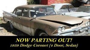 Miraculous Dash Wiring Harness W Fuse Box 1959 Dodge Coronet Ebay Wiring Digital Resources Jebrpcompassionincorg