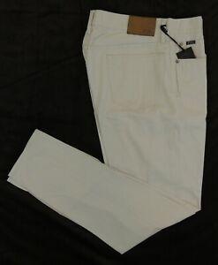 Polo-Ralph-Lauren-Flat-Prospect-Straight-Khaki-Chino-Golf-Classic-Pants-34-34