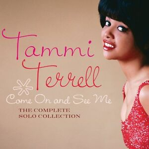 Tammi-Terrell-Come-On-And-See-Me-The-Complete-Solo-Collection-CD