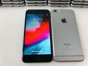 Apple-iPhone-6s-32GB-Space-Gray-Unlocked-A1688-CDMA-GSM-CA