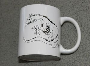 Dragon-Design-Coffee-Mug-NEW-MUST-L-K
