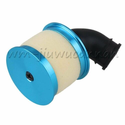 RC Nitro Engine Carb Air Filter 04104 for HSP RC 1:10 Scale Model Car Part
