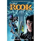 The Rook by Dark Horse Comics (Paperback, 2016)