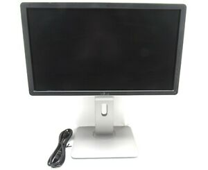 Dell-P2014Ht-19-5-034-1600x900-Widescreen-LED-Backlit-LCD-Monitor