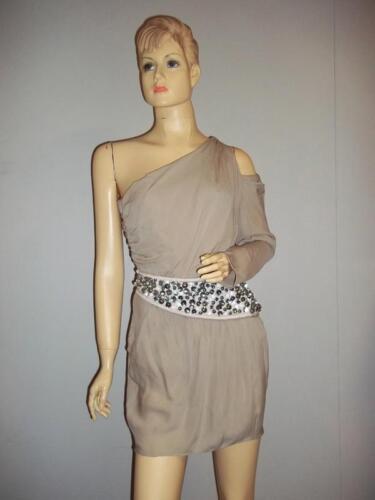 890 10 Sass Bide Dress étiquettes Nouvelle avec marque Size windrider des H7TRxqCPwn