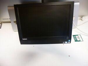 LENOVO-ThinkCentre-A70z-19-034-Intel-Pentium-Dual-Core-3-00-E5700GHz-4GB-250GB-Win10