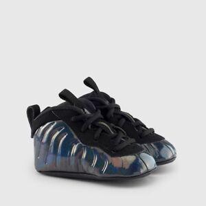 da8af96ea2f8 Brand New Nike Lil Posite One (CB) 644790-301 Legion Green Black ...