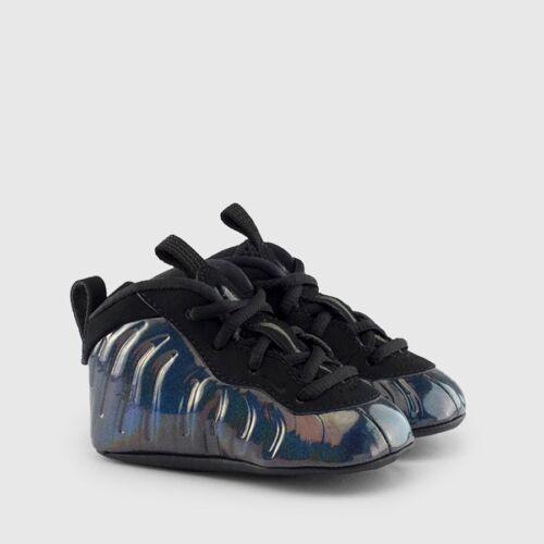 CB 644790-301 Legion Green//Black Size 1C Brand New Nike Lil/'Posite One