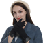 Womens-Thick-Winter-Gloves-Warm-Windproof-Thermal-Gloves-for-Women-Girls thumbnail 3