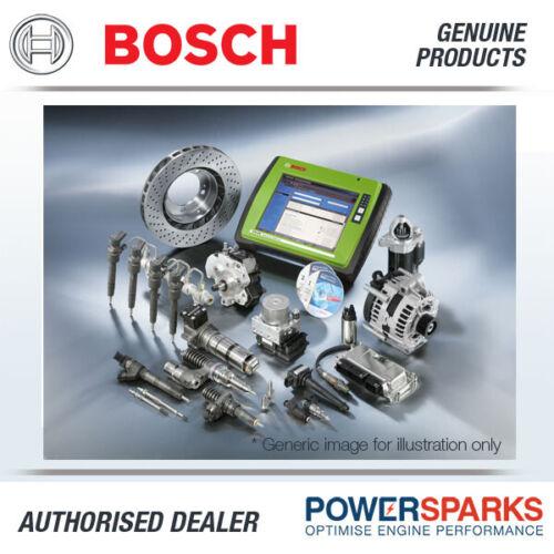 0280142442 Bosch Válvula de purga Repuestos a estrenar genuino parte