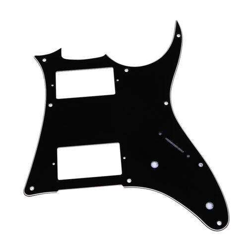 Hand Konische Reibahle Fase Reiben Gitarre Schreiner Gitarrenbauer Werkzeug