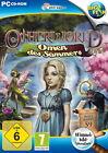 Otherworld: Omen des Sommers (PC, 2014, DVD-Box)