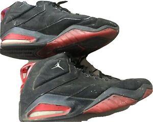 Michael Jordan 23 Tennis Shoes Sneakers