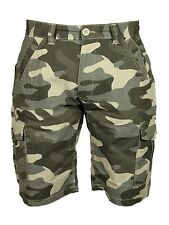 5e69f506b1 item 4 Mens New King Big Size Cargo Shorts In Grey Camo Dark Khaki All Sizes  28 To 70 -Mens New King Big Size Cargo Shorts In Grey Camo Dark Khaki All  Sizes ...