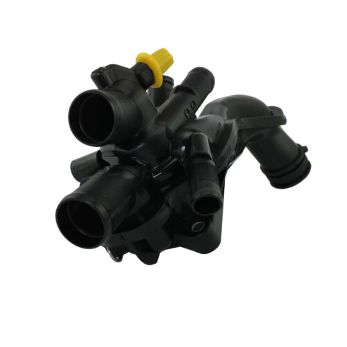 New Thermostat Housing w//Gasket For Mini Cooper Countryman Paceman 11538674895