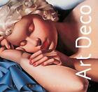 Art Deco by Camilla De la Bedoyere (Paperback, 2005)