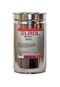 Eurol-Seilfett-TW-Fluid-Hohlraumkonservierung-5-Liter