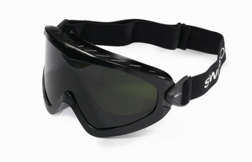 Profile GW5 Wide Vision Gas Welding//Cutting Goggles Shade 5 x 1 pair