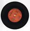 THE-SPELLBINDERS-Help-Me-Chain-Reaction-NEW-NORTHERN-SOUL-DEMO-45-60s-7-034-Vinyl thumbnail 1