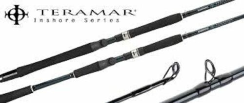 Shimano Teramar NorthEast Casting Rod New Free//Fast Shipping