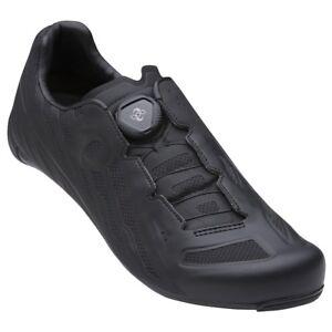 de vélo vélo 41 Boa Insert 5 Pearl 2018 Chaussures Race de V5 Carbon Izumi Black Road xqpwa8Tz