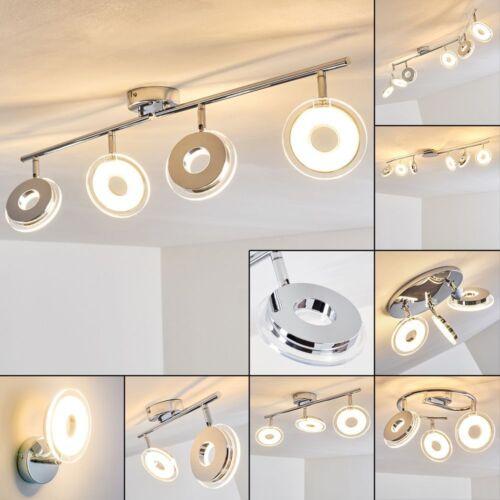 Moderne Chambre Couloir D Plafonnier Sleep Spotlights Lampe Living WrxoeCBd