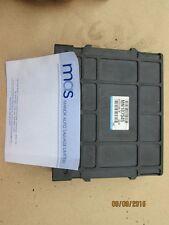 MITSUBISHI SHOGUN 3.2 DiD ENGINE CONTROL UNIT ECU MN107545 2001 - 2007