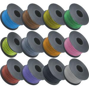 50m-Spule-mit-Litze-LiYv-0-5-1-8-12-Farben-Reinkupfer-verzinnt-16x0-2mm-De-Ware