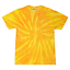 Tie-Dye-Tonal-T-Shirts-Adult-Sizes-S-5XL-Unisex-100-Cotton-Colortone-Gildan thumbnail 29