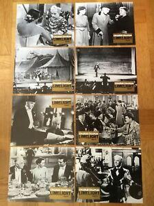 Limelight-17-Fotos-1-Kleinpl-1-WR-1-Freigabebesch-039-75-Charlie-Chaplin
